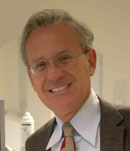 Francesco Cosentino