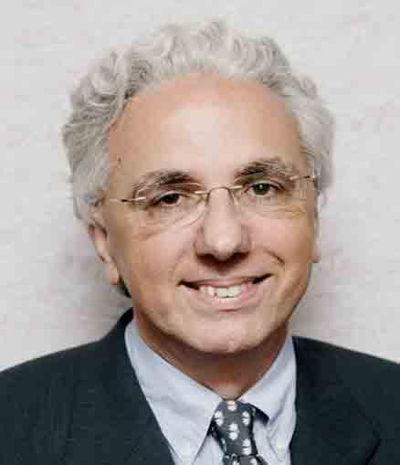 Giancarlo Agnelli Perugia
