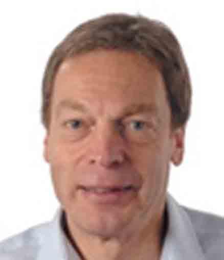Andrew Freedman