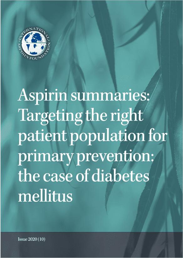 Aspirinsummariesissue2020(10)