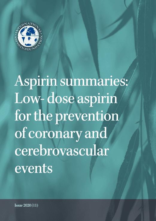 2020 10 19 11 04 56 Pdf Architect 7 → Aspirin Summaries 11 2020.pdf