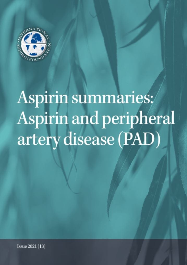 2021 02 24 17 12 40 Pdf Architect 7 → Aspirin Summaries 13 2021