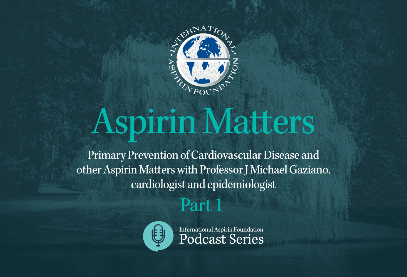 Aspirin Matter Podcasts 110221 Page 4