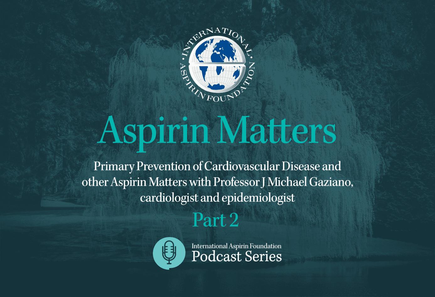 Aspirin Matter Podcasts 110221 Page 5