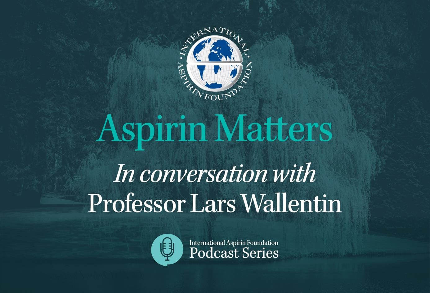 Aspirin Matter Podcasts 240221 Page 1