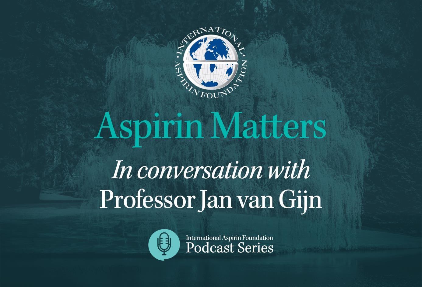 Aspirin Matter Podcasts 240221 Page 4